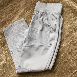 L pants 4 items  for 12 or regular price